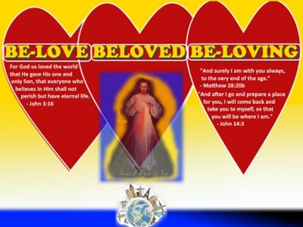 BE-LOVE-BELOVED-BELOVINGmedium