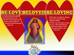 BE-LOVE-BELOVED-BELOVINGmedium